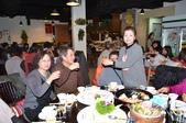 爸媽結婚50周年聚會:DSC_1633.JPG