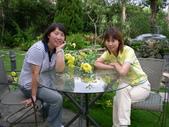 馬祖第八屆同學會-蕭木琴家露營:DSCN2035.JPG