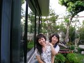 馬祖第八屆同學會-蕭木琴家露營:DSCN2037.JPG