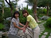 馬祖第八屆同學會-蕭木琴家露營:DSCN2038.JPG