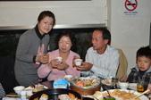 爸媽結婚50周年聚會:DSC_1635.JPG