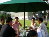 馬祖第八屆同學會-蕭木琴家露營:DSCN2022.JPG