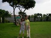 馬祖第八屆同學會-蕭木琴家露營:DSCN2039.JPG