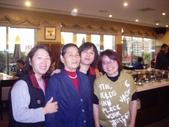 家中照片:IMGP4392.JPG