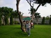 馬祖第八屆同學會-蕭木琴家露營:DSCN2040.JPG