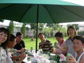 馬祖第八屆同學會-蕭木琴家露營:DSCN2041.JPG