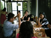 馬祖第八屆同學會-蕭木琴家露營:DSCN2026.JPG