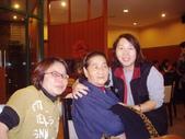 家中照片:IMGP4396.JPG