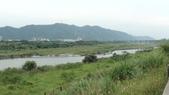 鶯歌河邊騎車100.7.9:DSC00869.JPG