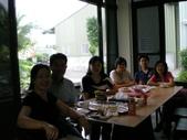 馬祖第八屆同學會-蕭木琴家露營:DSCN2027.JPG