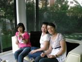 馬祖第八屆同學會-蕭木琴家露營:DSCN2028.JPG