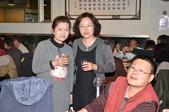 爸媽結婚50周年聚會:DSC_1630.JPG