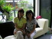 馬祖第八屆同學會-蕭木琴家露營:DSCN2029.JPG