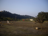 家中旅遊:IMGP0688.JPG