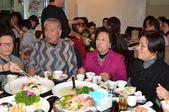 爸媽結婚50周年聚會:DSC_1624.JPG