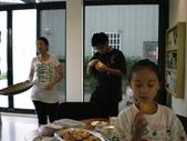 馬祖第八屆同學會-蕭木琴家露營:DSCN2032.JPG