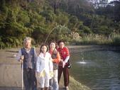 家中旅遊:IMGP0681.JPG