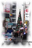 2008.DEC.韓國&北緯三十八度:5.jpg