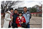 2008.DEC.韓國&北緯三十八度:37.jpg