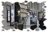 2008.倫敦~秋:12.jpg
