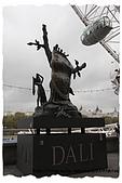 2008.倫敦~秋:16.jpg