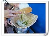 曼谷~Somphong Thai Cooking School:19.jpg