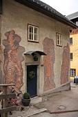 人間仙境Hallstatt~奧地利:IMG_04949.jpg