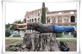 2012秋旅行~羅馬:018.jpg
