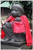 東京神社:18.jpg