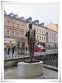 捷克~卡蘿維瓦麗:010.jpg