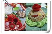 曼谷~Somphong Thai Cooking School:16.jpg