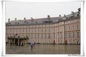 布拉格~城堡區:036.jpg