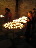Xuite活動投稿相簿:教堂內
