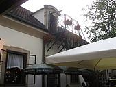維也納太子宮&夜景:2007.JUL.30.VIE 032