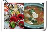 曼谷~Somphong Thai Cooking School:20.jpg