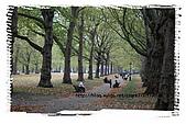 2008.倫敦~秋:3.jpg