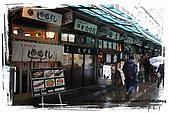 築地市場&淺草寺:14.jpg
