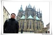 布拉格~城堡區:037.jpg