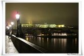 夜遊布拉格查理大橋&舊城區:061.jpg