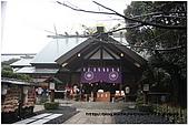 東京神社:9.jpg