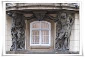 布拉格~城堡區:022.jpg