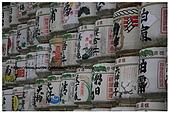 東京神社:20.jpg