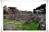 2012秋旅行~羅馬:005.jpg