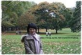2008.倫敦~秋:6.jpg