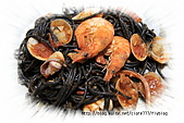 海鮮墨魚義大利麵:5.jpg