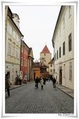 布拉格~城堡區:038.jpg