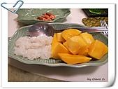 曼谷~Somphong Thai Cooking School:21.jpg