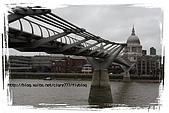 2008.倫敦~秋:20.jpg