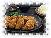恆八味屋~日式豬排:3.jpg