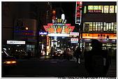 大阪~道頓崛:41.jpg